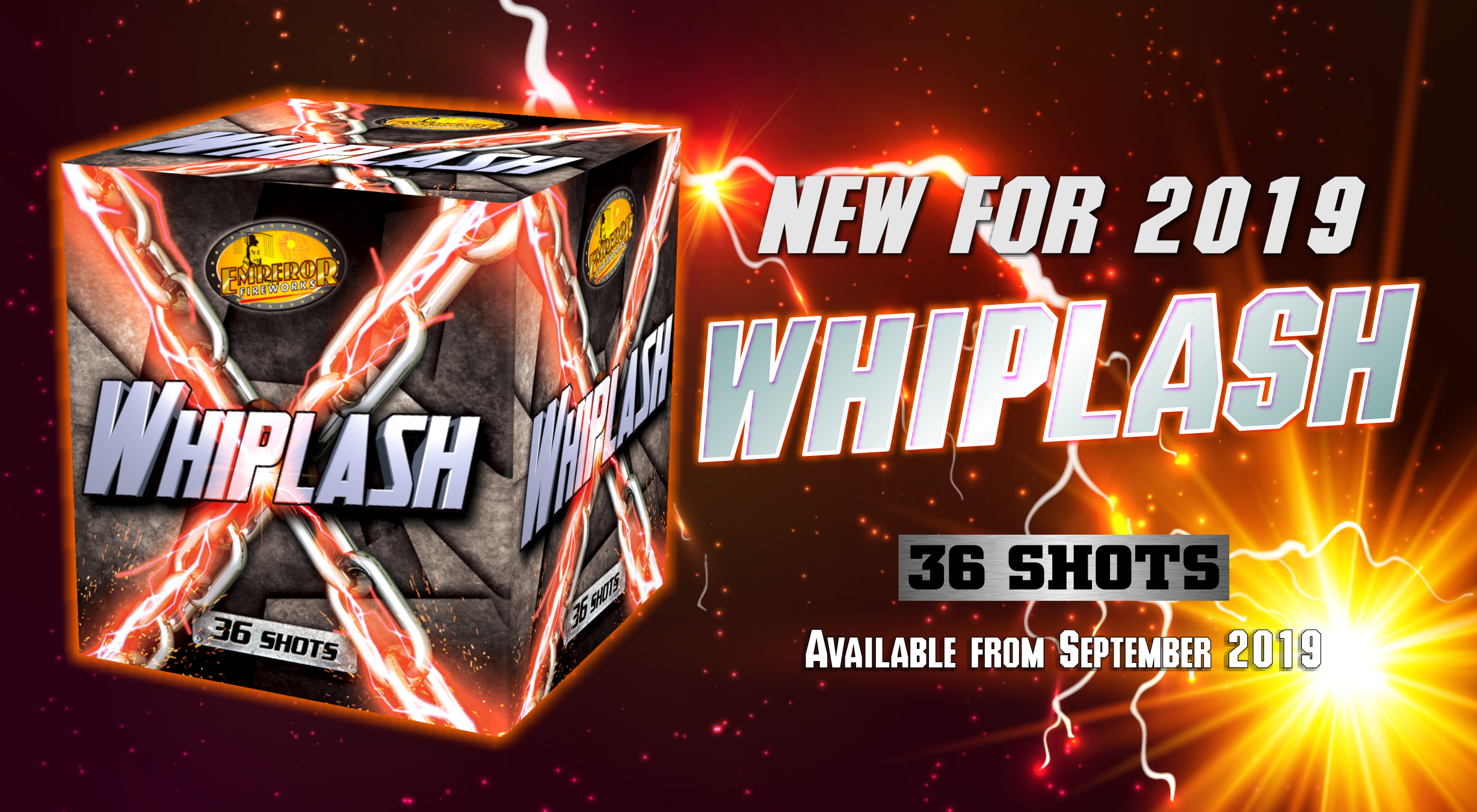 Whiplash Banner