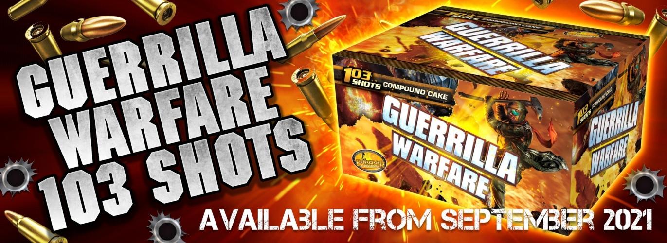 Guerrilla Warfare (1) (1)